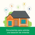documentos-tasacion-vivienda