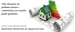 servicios-arquitectura-arquitectos-madrid